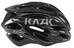 Kask Vertigo 2.0 Helm schwarz